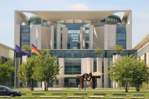 chancellery-9971_1920