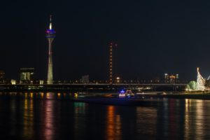 tv-tower-1003026_1920