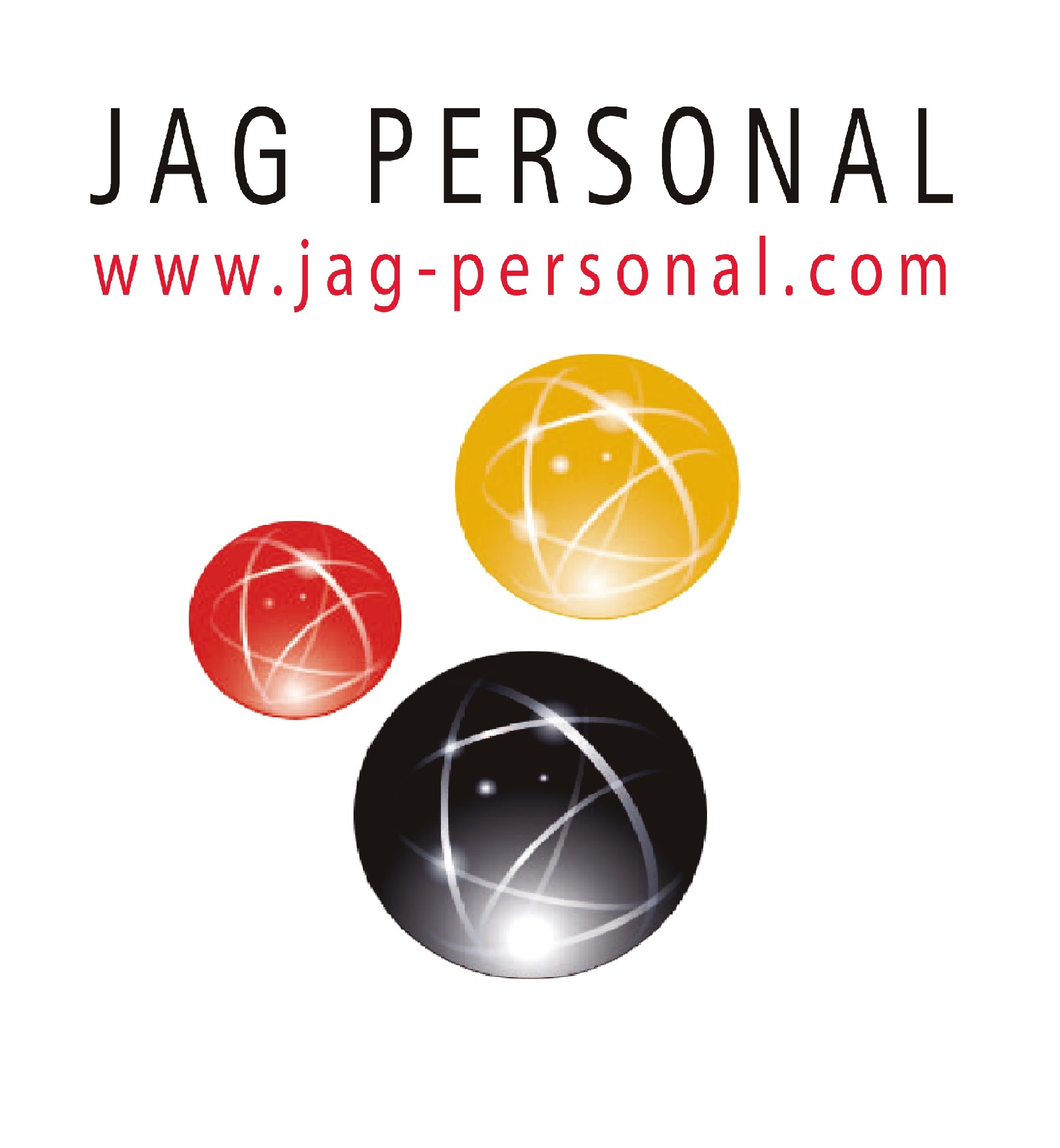 JAG Personal