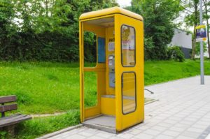 phone-booth-354830_1920