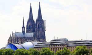 cologne-cathedral-1509412_1280