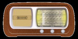 radio-158399_640