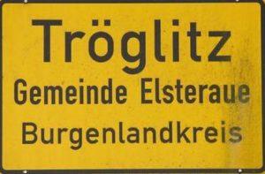 troeglitz-105~_v-videowebm