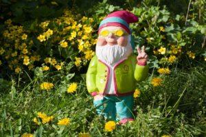 dwarf-1336356_1280