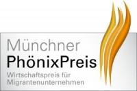 Premio Phoenix emprendedores extranjeros