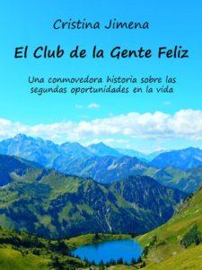 Portada El Club de la Gente Feliz