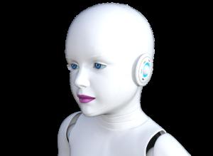 robot-1557085_1280