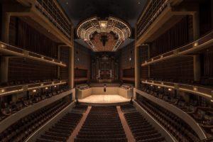 symphony-hall-893342_1280