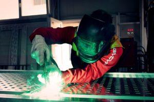 welding-2178127_1280